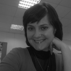 Анна Мовчун