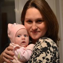 Ксения Горанская